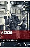 Pascal - Format Kindle - 1,93 €