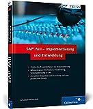SAP MII – Implementierung und Entwicklung (SAP PRESS)
