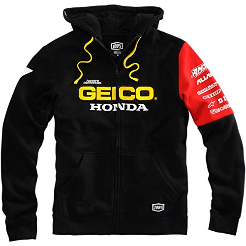 100-honda-geico-factory-team-hoody
