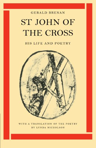 st-john-of-the-cross-his-life-and-poetry