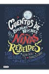 https://libros.plus/cuentos-de-buenas-noches-para-ninas-rebeldes-100-historias-de-mujeres-extraordinarias/