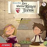 Der kleine Ritter Trenk - Folge 5