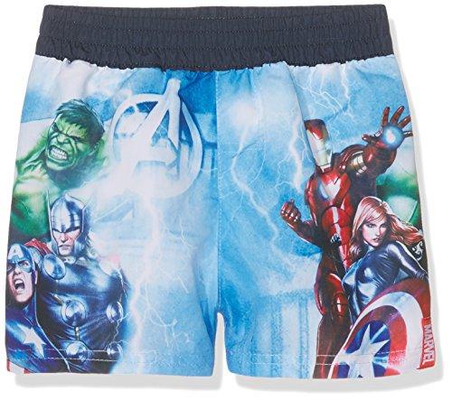 marvel-boys-avengers-c-swim-shorts-blue-5-6-years-manufacturer-size6-years