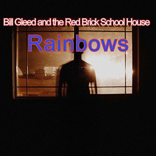 Rainbows -