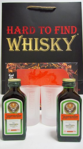 whisky-liqueurs-jagermeister-2-x-miniatures-2-x-glasses-gift-set-hard-to-find-whisky-edition-whisky