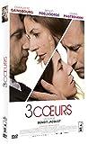 3 coeurs / Benoît Jacquot, Réal. | Jacquot, Benoît. Monteur
