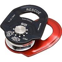Petzl Rescue schwarz preisvergleich bei billige-tabletten.eu