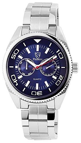 ice-star-analogique-montre-homme-acier-inoxydable-oe-47-mm-argent-bleu-291023000005