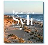 Faszination Sylt - Ekkehard Klatt, Siegfried Layda