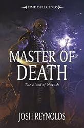 Master of Death