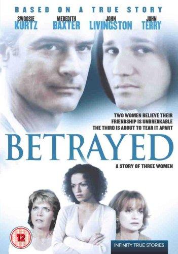 betrayed-a-story-of-three-women-dvd