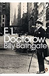 Billy Bathgate (Penguin Modern Classics) by E. L. Doctorow (2016-08-04)