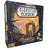 Eldritch Horror - Traumlande • Erweiterung