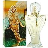 Paris Hilton sirène Eau de parfum pour femme–100ml