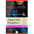 Zipporah's Daughter (The Daughters of England Book 10)