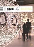 Licht - Light: Jahrbuch 2010 / 2011 (Jahrbuch Yearbook)