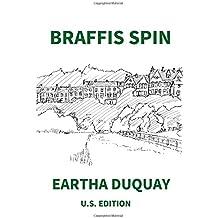 Braffis Spin