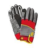 WOLF-Garten Geräte-Handschuh GH-M 8; 7760002