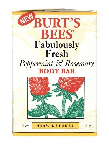 burts-bees-peppermint-rosemary-body-bar-4-oz-by-burts-bees