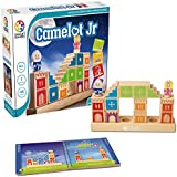 Smart Games - Camelot Jr (Madera)