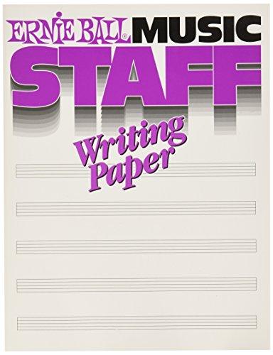 papel-musica-ep07019-ernie-ball-con-worn