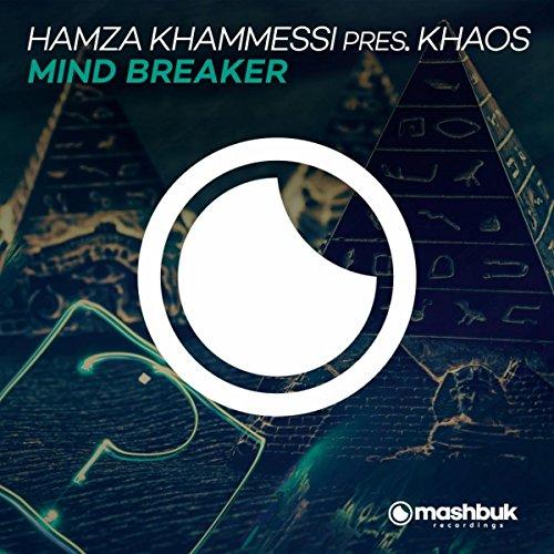 Mind Breaker (Original Mix)