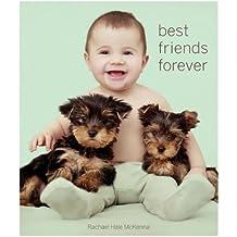 Best Friends Forever by Rachael Hale McKenna (2011-04-06)