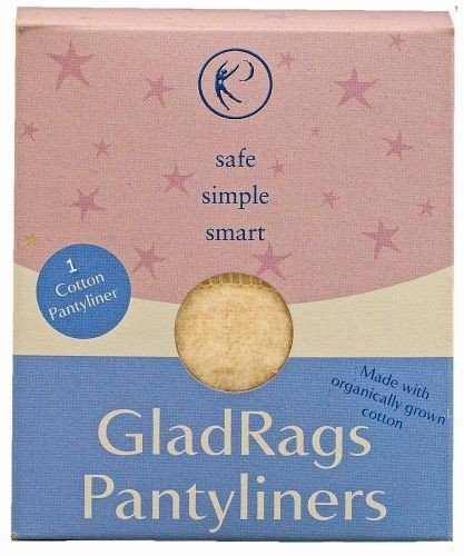 organic-undyed-pantyliner-1-pack-gladrags-health-and-beauty
