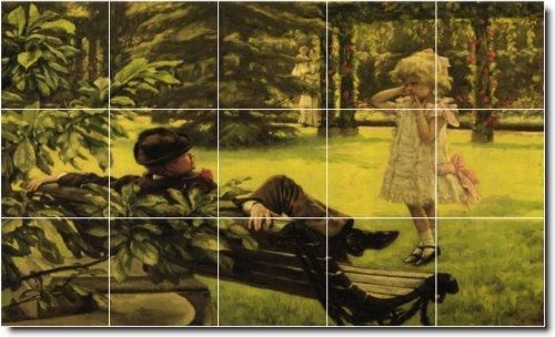 james-personalizada-fults-tissot-azulejo-mural-28-36-x-1524-cm-con-15-12-x-12-azulejos-de-ceramica
