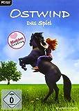 Ostwind - Das Spiel -