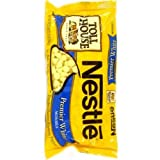 Nestle Toll House Premier White Morsels 12 OZ