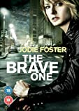 The Brave One [DVD] [2007]
