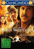 World Trade Center kostenlos online stream
