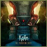 The Paradigm Shift [Vinyl LP]