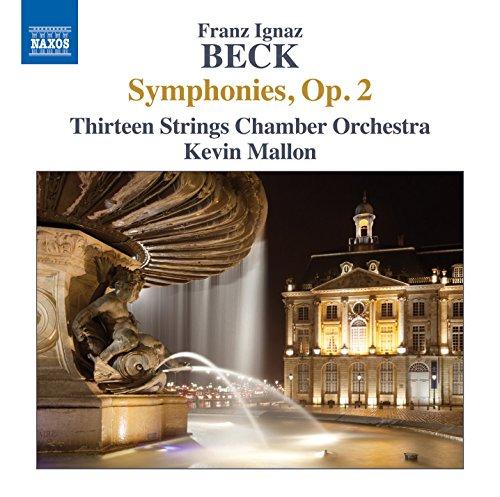 beck-6-symphonies-op-2