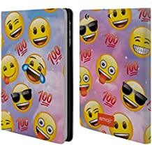 Amazon Fr Ipad Mini Smiley 2 Etoiles Plus