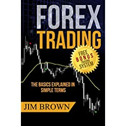 Forex for ambitious beginners pdf free download