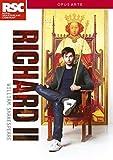 Shakespeare: Richard kostenlos online stream