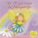 Le pique-nique de Marguerite