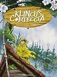Scarica Libro KLINCUS CORTECCIA E LA GRANDE 6 (PDF,EPUB,MOBI) Online Italiano Gratis