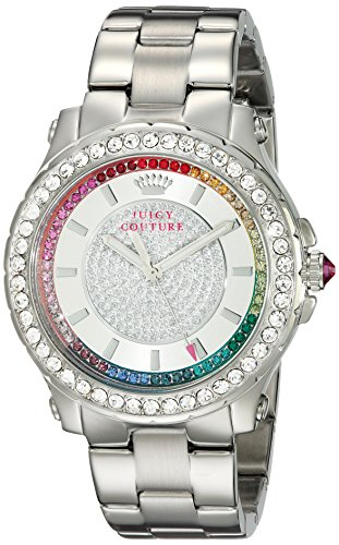 Reloj - Juicy Couture - Para - 1901237