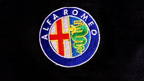 alfa-romeo-polo-da-uomo-in-cotone-con-logo-ricamato-colore-nero-xxl