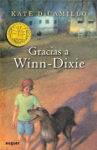 gracias-a-winn-dixie-because-of-winn-dixie-spanish-edition-by-kate-dicamillo-2011-06-30