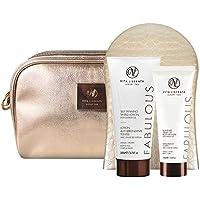 Vita liberata Favolosamente impeccabile 3Piece Luxury tan bag-medium lozione 200ml