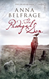 The Prodigal Son (The Graham Saga Book 3)