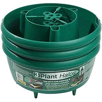 Hozelock 2810 Growbag Plant Waterer 15L Litre Flower Planter