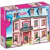 Playmobil 3965 la maison moderne maison for Maison traditionnelle 5301