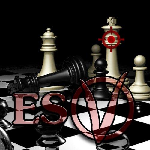 Checkmate - Mp3 Esv