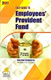 Easy Guide To Employees' Provident Fund
