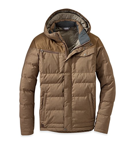 outdoor-research-whitefish-down-jacket-brown-brown-sizel